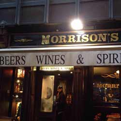 morrisons_pub_roma_prati_residence_vatican_suite_250x250