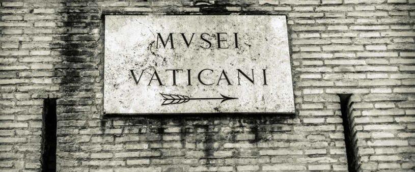 musei_vaticani_roma_storia_residencevaticansuite_1224x507
