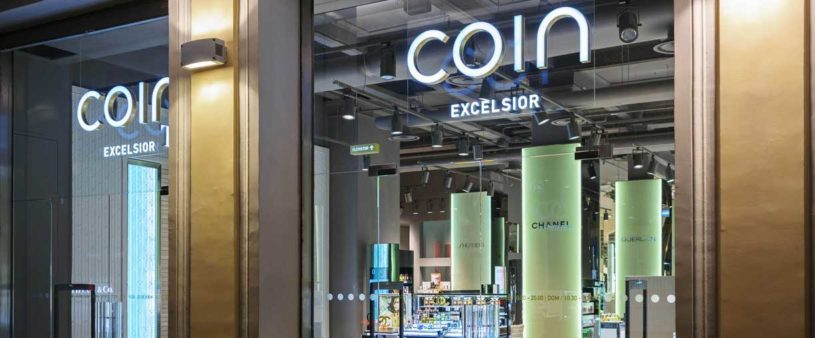 shopping_coin_excelsior_residence_vatican_suite_1224x507